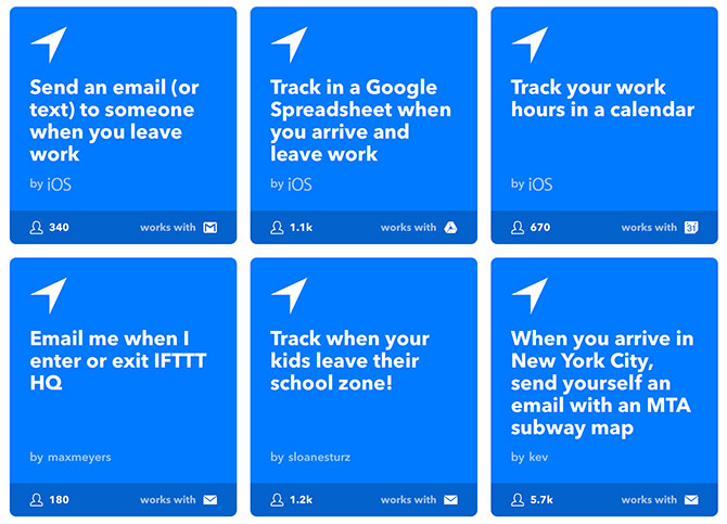 ifttt-locations-actions