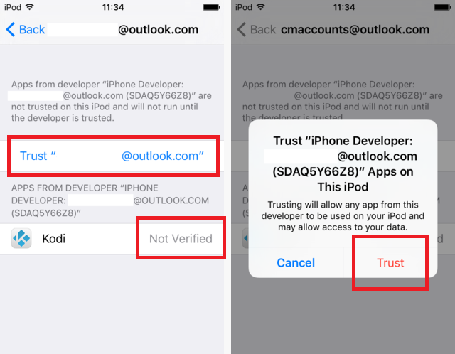 ios-trust-developer
