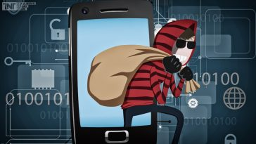 one-text-to-hack-them-all-95-android-phones-at-risk
