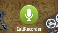 top-5-call-recording-apps-for-android