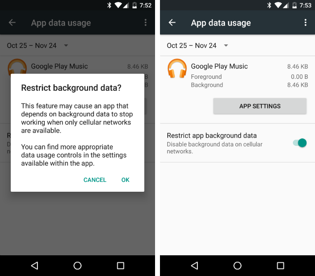 AndroidPhoneBasics-Data-Usage-Restrict
