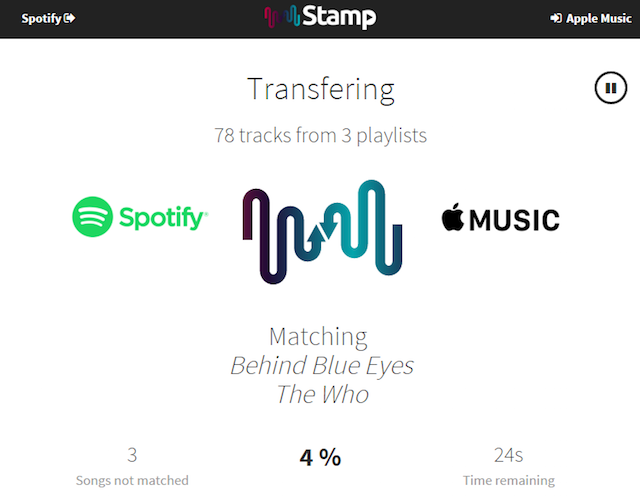Import-Spotify-playlists-into-Apple-Music-Stamp-transferring