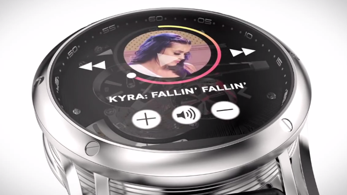 Kairo-Hybrid-Android-Wear-Smartwatch-Music