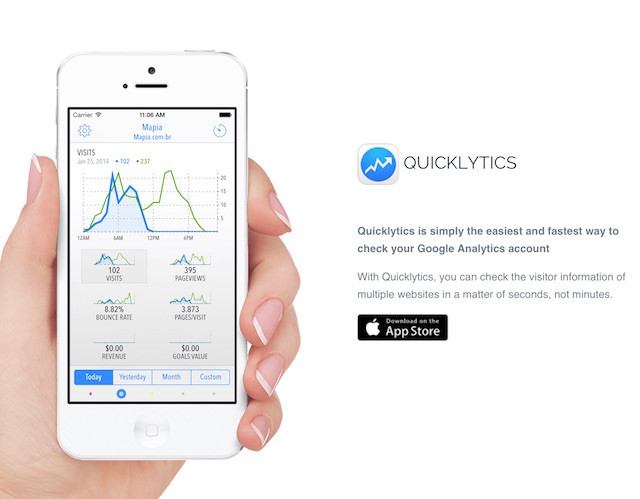 Quicklytics-640x499