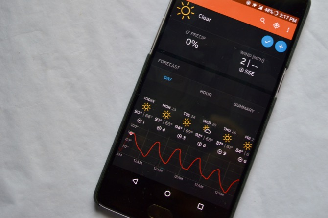 android-dark-mode-apps-14