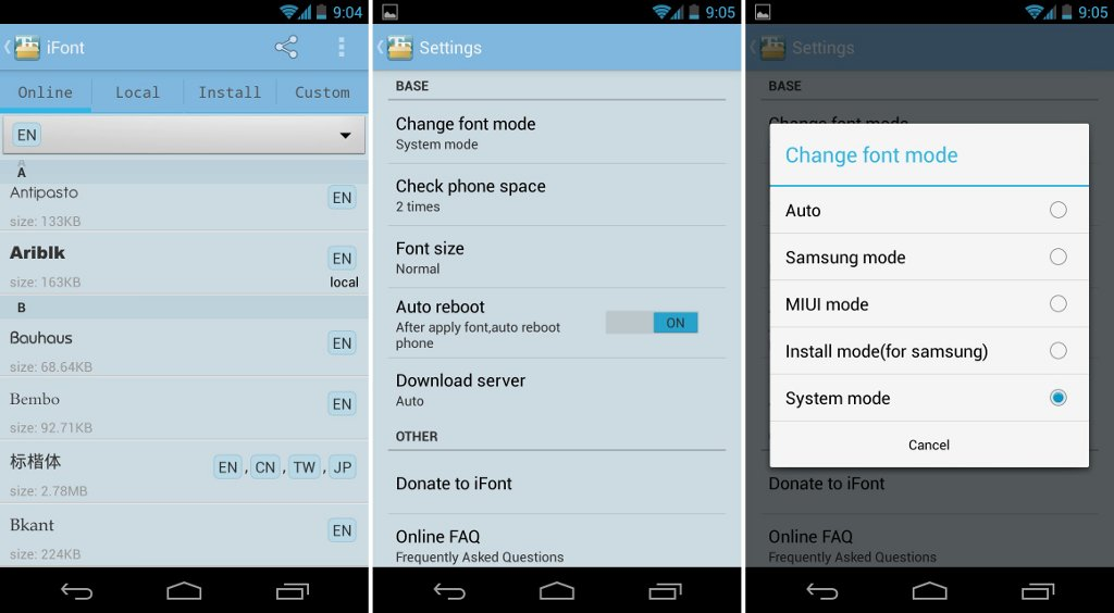 how-to-change-fonts-android-003