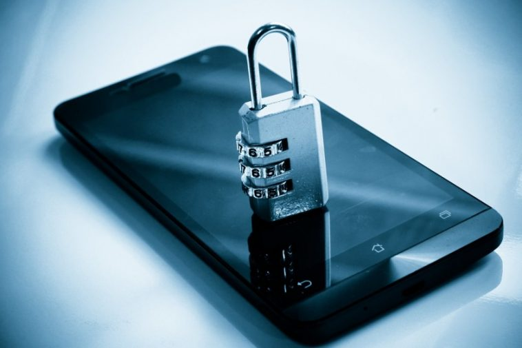 smartphone-privacy-security-4-840x560