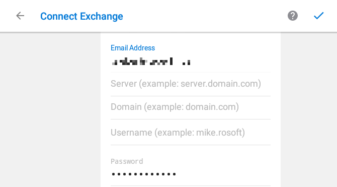 Outlook-Connect-Exchange-670x371