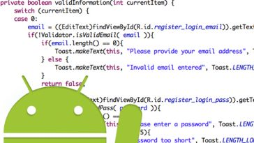android-developers-kuwait-code-2