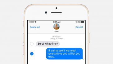 ios10-iphone6s-messages-imessage-forward-message-tc