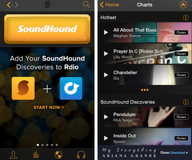 05-SoundHound-Main