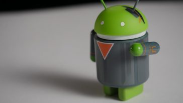 Android android.process.media Hatası ve Çözümü 5