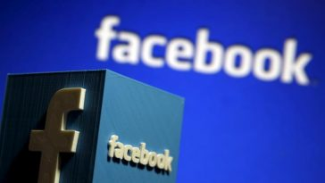 Facebook'tan Programsız Video İndirmek 13