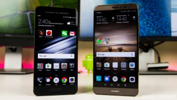 Huawei-Mate-9-review-Porsche-Design-AA24-840x473