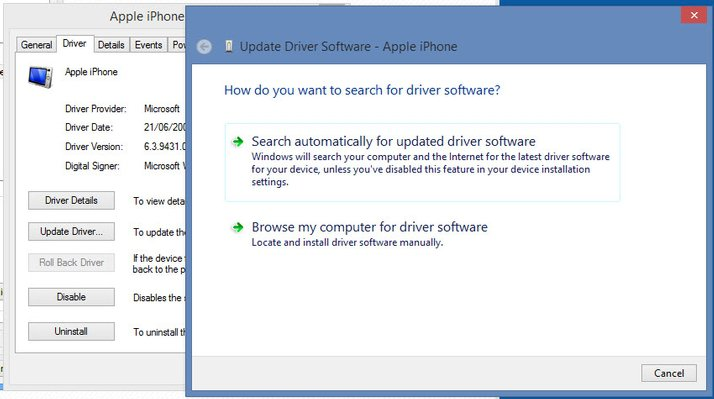 update_Windows_8_iPhone_drivers_thumb
