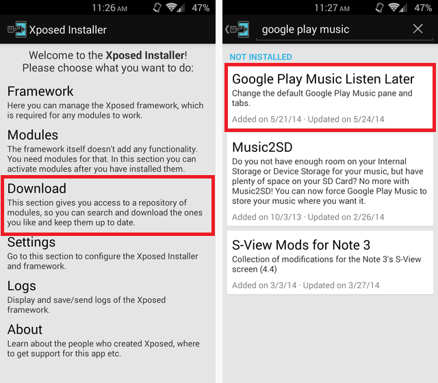 xposed-play-music-1