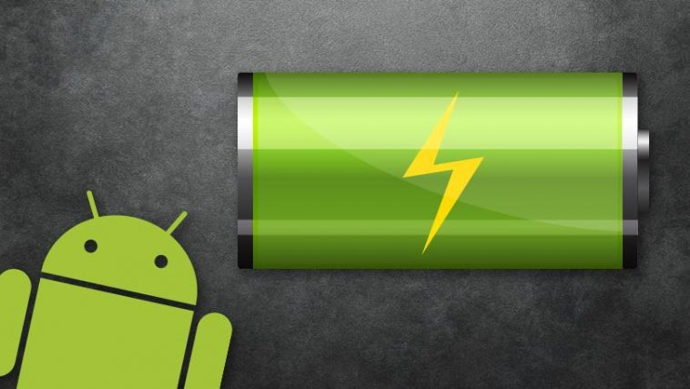 426123-android-battery-tips