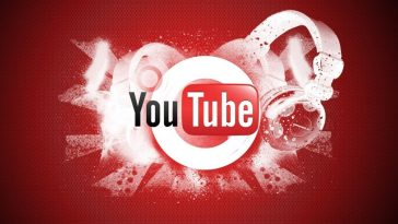 Android YouTube'da 4K ve 2K Video İzlemek 4