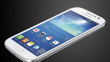 Samsung Galaxy Grand Neo (GT-I9060) Root ve TWRP Recovery Yüklemek 2