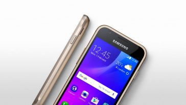 Samsung Galaxy J1 Mini Root ve TWRP Recovery Yüklemek 2