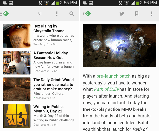 android-feedly-advanced