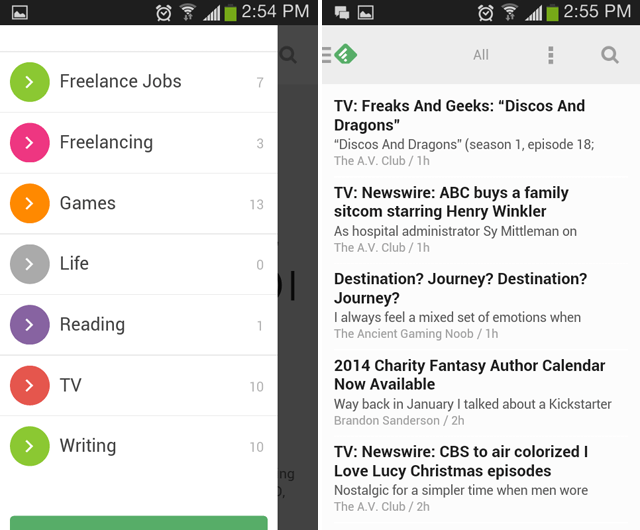 android-feedly-features