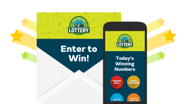 mylottery-promo-email-phone-crop.1038baa2d4b5