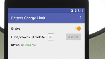 set-charging-limit-your-android-device-avoid-excess-battery-wear.1280x600