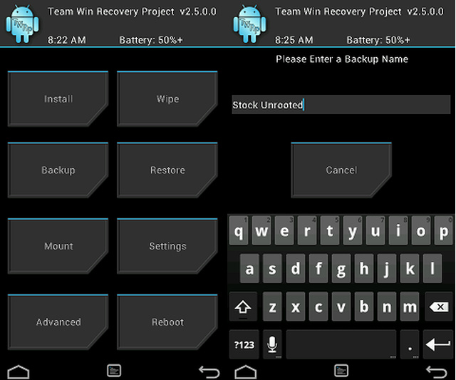 twrp_recovery
