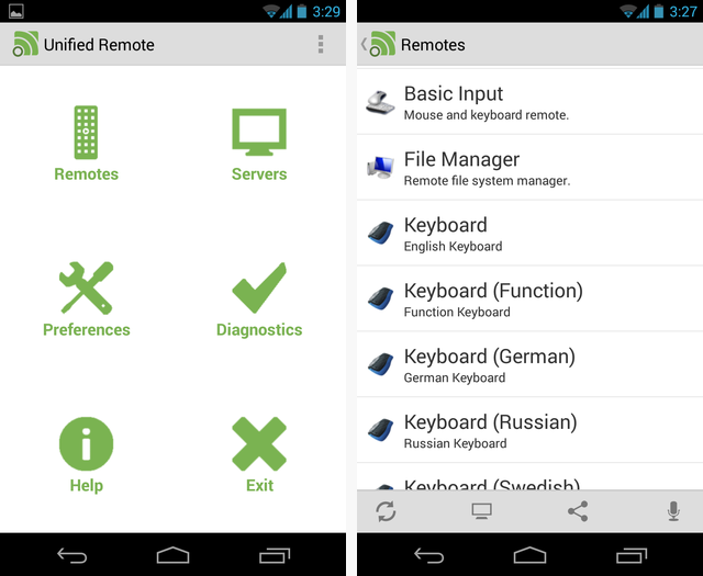 unified-remote-control-for-android-1