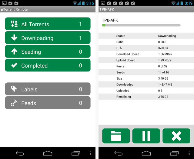 utorrent-remote-for-android-1