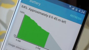 6-easy-ways-increase-battery-life-your-android-device.1280x600