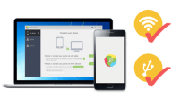 connect-android-phone-to-pc