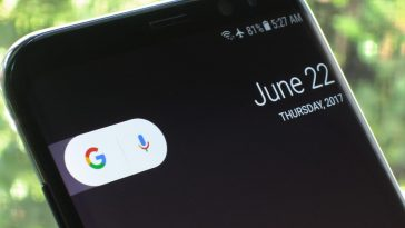 get-pixel-launcher-with-integrated-google-now-page-any-phone-no-root-needed.1280x600