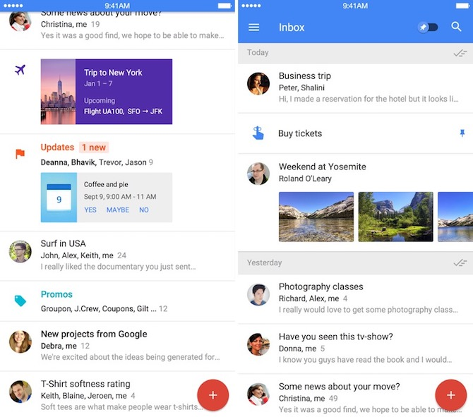 google-inbox-intelligent-email-apps-iphone-1