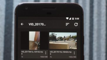 vlc-101-enable-dark-theme-your-android-video-player.1280x600