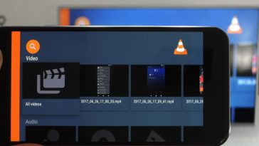 vlc-101-get-tv-style-interface-your-android-media-player.1280x600