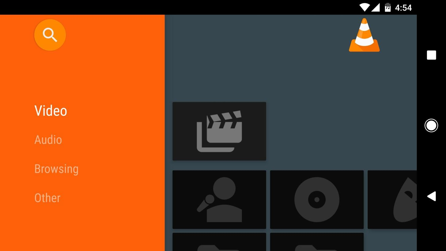 vlc-101-get-tv-style-interface-your-android-media-player.w1456
