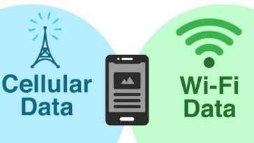 wifi-vs-data