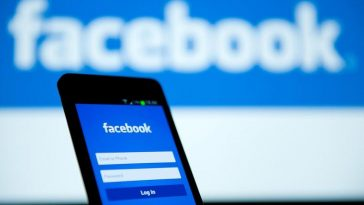Android Facebook Alternatifi Hafif Uygulamalar 4