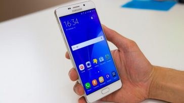 Samsung Galaxy A7 A720F-DS Root ve TWRP Recovery Yüklemek 2
