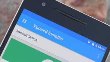 xposed-101-temporarily-disable-xposed-fix-bootloop.1280x600