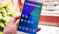 Samsung Galaxy C7 Pro Root Atma ve TWRP Recovery Yükleme