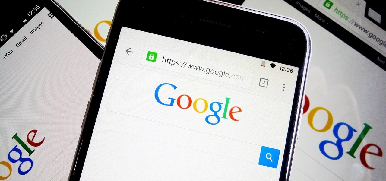 how to close a google group