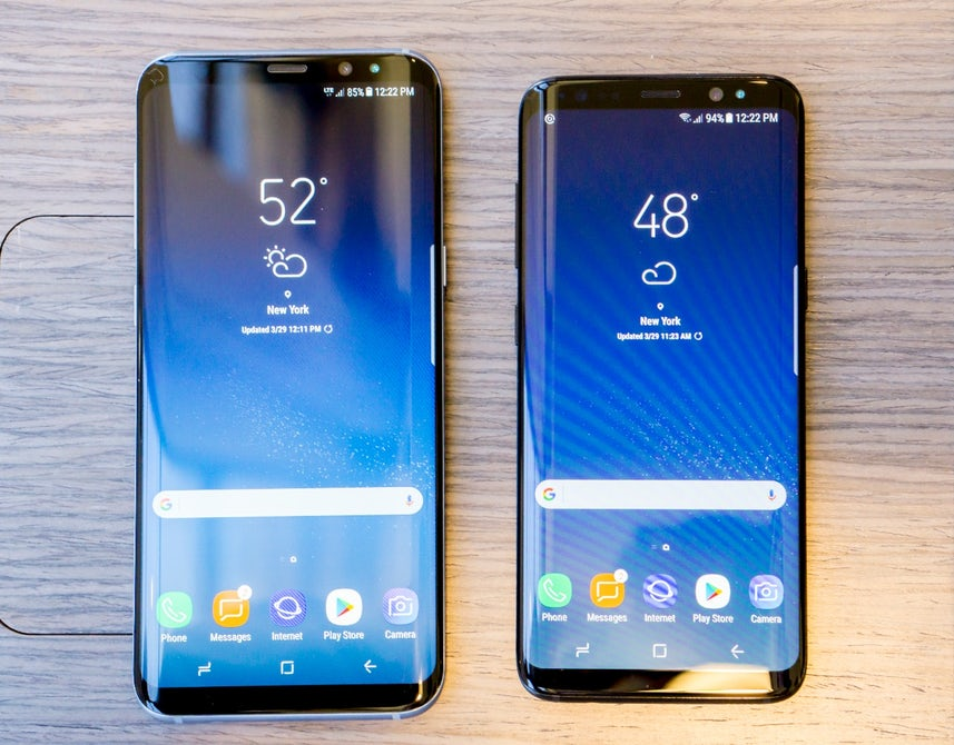 galaxy-s8-review-hands-on-11