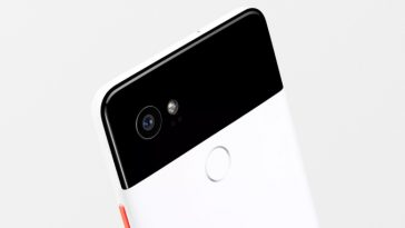 pixel-2-camera-explained-h
