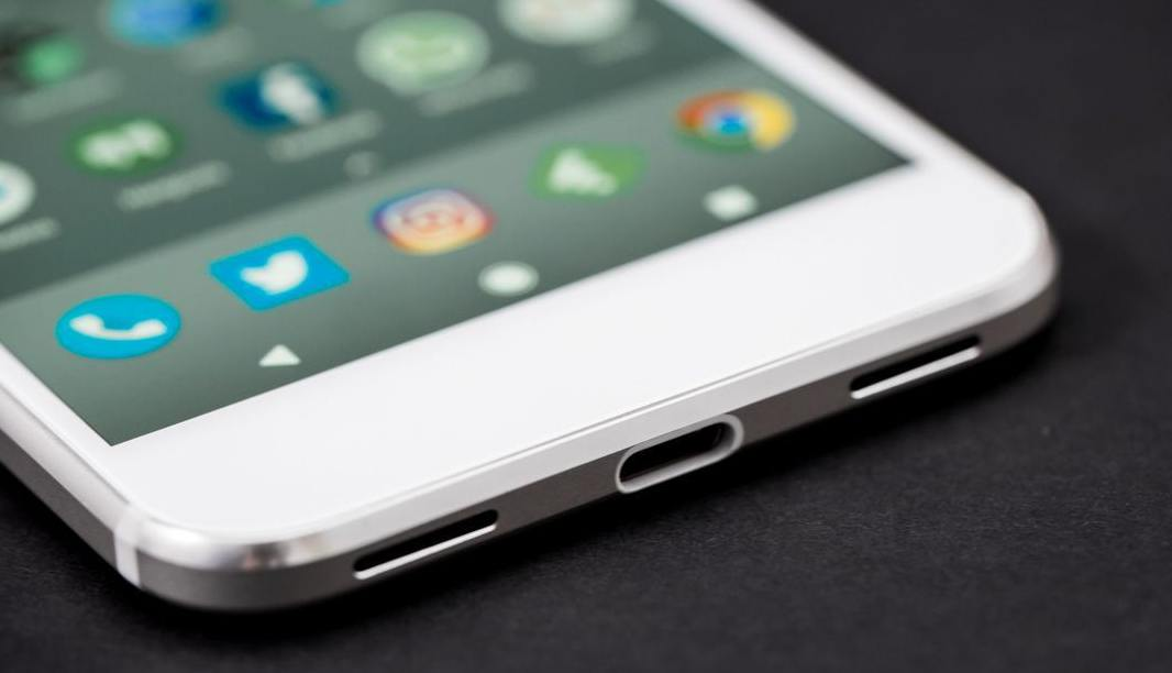 screenshot.1511181959