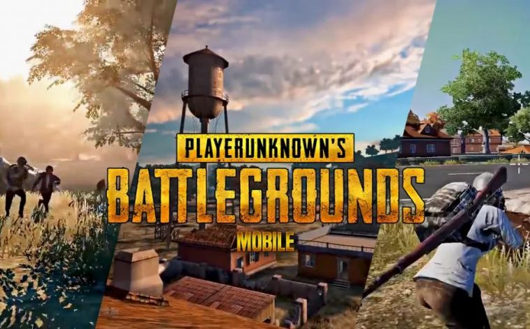Pubg Mobile Internet Error Message On Android Ios: PUBG Mobile Internet Error Sorunu Ve Çözümü